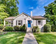 688 Campbell Circle, Hapeville image