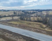 13808 S Woodland Ranch Drive, Lone Jack image