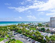 1201 S Ocean Dr Unit #912S, Hollywood image