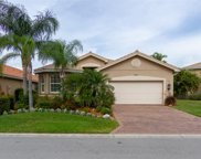 11215 Yellow Poplar Dr, Fort Myers image
