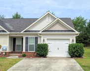 719 Whispering Willow Way, Grovetown image