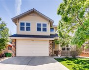 21425 East Smoky Hill Road, Centennial image