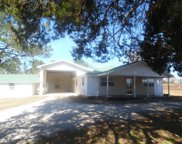 329 Whippoorwill Rd, Lyons image