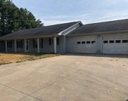 1083 Overall Phillips Road, Elizabethtown image
