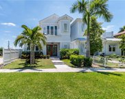 878 10th Ave S, Naples image
