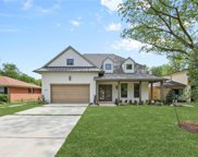 3866 Dunhaven Road, Dallas image
