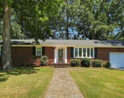 2520 Meiggs Road, South Chesapeake image