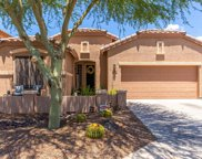 21080 E Avenida Del Valle --, Queen Creek image