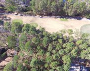 Lot 106 Muirfield Dr., Pawleys Island image