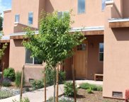 402 East Sackett Street Unit H, Salida image