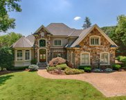 764 Gettysvue Drive, Knoxville image
