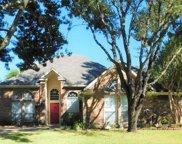 4900 Promise Land Drive, Frisco image