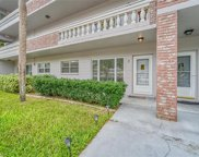2461 Rhodesian Drive Unit 3, Clearwater image