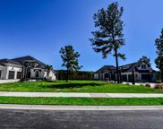 265 Avenue of the Palms, Myrtle Beach image