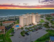 30 Inlet Harbor Road Unit 7030, Ponce Inlet image