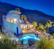 400 W Camino Alturas, Palm Springs image