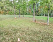 Lot 4D Gregory Lake Road, North Augusta image