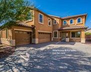 2242 W Roy Rogers Road, Phoenix image