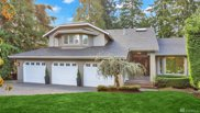 2423 222nd Ave NE, Sammamish image
