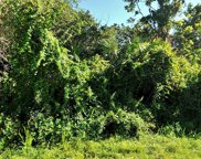 2091 SW Judith Lane, Port Saint Lucie image