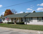 814 & 826 NAVARRE, Monroe image