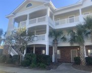 5801 Oyster Catcher Dr. Unit 911, North Myrtle Beach image
