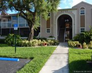 4760 Nw 102nd Ave Unit #203, Doral image
