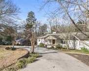 322 Henderson Road, Greenville image