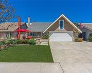 7705   E Northfield Avenue, Anaheim Hills image