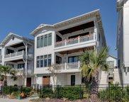 22 Seagull Street Unit #A, Wrightsville Beach image