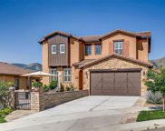2621 South Kilmer Court, Lakewood image