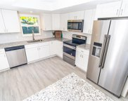 3327 Silver Palm Drive, Edgewater image