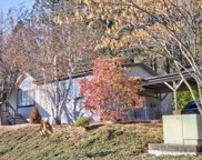 5648 Foothill Bl Unit 29, Rogue River image