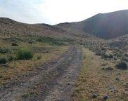 7565 Hidden Valley, Reno image