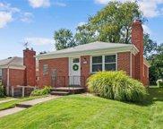 5021 Danbury  Avenue, St Louis image