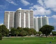 20281 E Country Club Unit #404, Aventura image