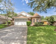 21 Old Macon Drive, Ormond Beach image