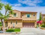 11495 Rose Garden Ct, Scripps Ranch image
