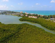 4540 Gulf Of Mexico Drive Unit PH2, Longboat Key image