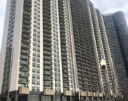 400 East Randolph Street Unit 2506, Chicago image