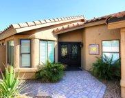 9438 E Camino Del Santo --, Scottsdale image