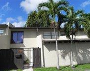 6514 Sw 114th Ave Unit #-, Miami image
