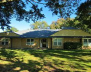 461 Horseshoe Trail, Fairview image