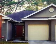 15371 George Boulevard, Clearwater image