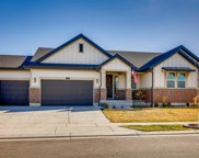 6274 N Vernon Dr, Eagle Mountain image