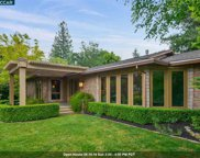 2434 Royal Oaks Dr, Alamo image