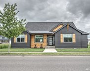 1749 Aaron Dr, Lynden image