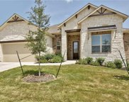 520 Peakside Cir, Dripping Springs image