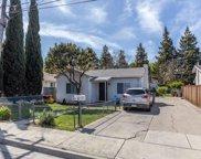 141 Foss Ave, San Jose image