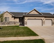 1384 N 2340, Clearfield image
